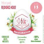 inauguration-o6bis
