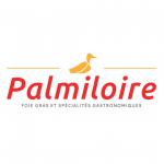 palmiloire